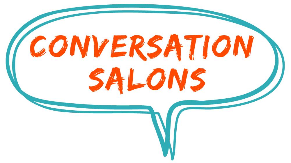 Conversation Salons